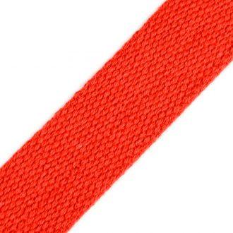 bavlneny-popruh-25mm-cerveny