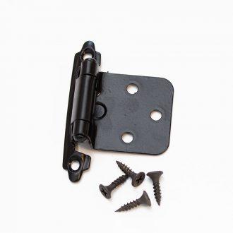 pant-s-pruzinku-50x70mm-cirny