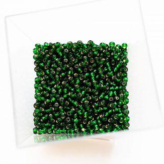rokajl-skleneny-s-prietahom-zeleny