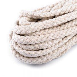 bavlnena-snura-10mm-prirodna