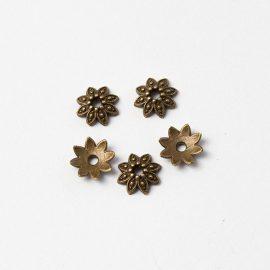 bizuterny-kaplik-9,5mm-bronz