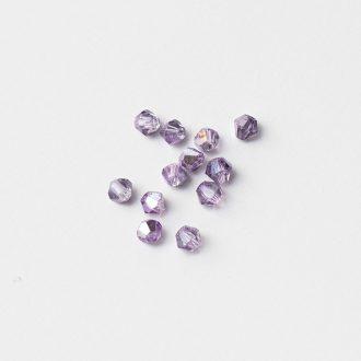 fazetovane-sklenen-koralky-4mm-fialove