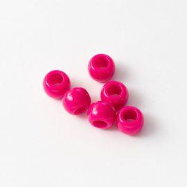 korlaky-s-velkym-privlakom-10×14-farba-tmavo-ruzova