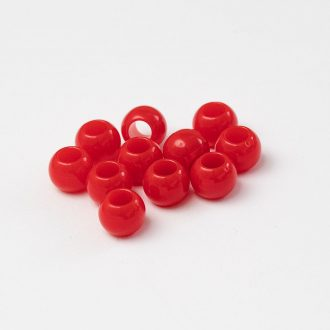 korlaky-s-velkym-privlakom-8×10-farba-cervena