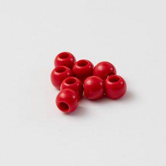 korlaky-s-velkym-privlakom-8×10-farba-cervena-tmava