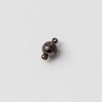 magneticke-zapinanie-8x14mm-gunmetal
