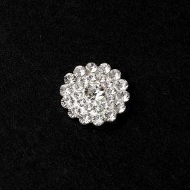 strasova-ozdoba-krystal-kvet-20mm
