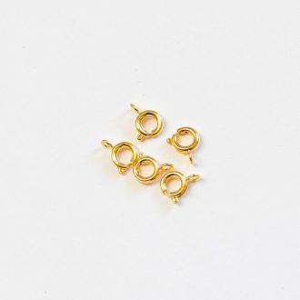 karabinka-kruhova-6mm-zlata