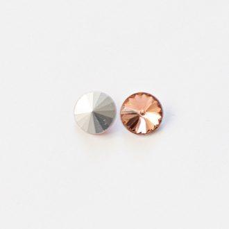 skleleny-krystal-14mm-farba-losos