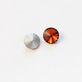skleleny-krystal-14mm-tmavy.jantar