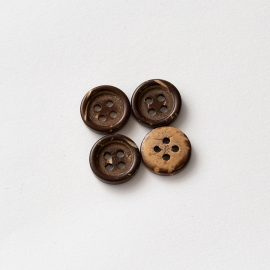 kokosove-gombiky-stvordierkove-13mm