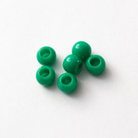 koralky-s-velkym-privlakom-8x10mm-zelene