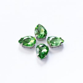 nasivacia-ozdoba-13x18mm-smaragd