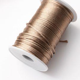 satenova-snura-2mm-farba-bronz