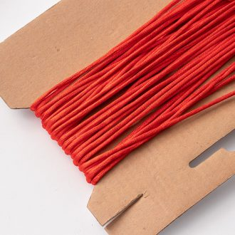 satenova-snura-2mm-farba-cervena