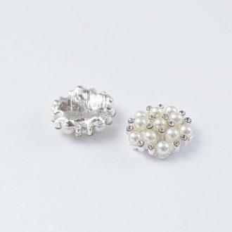 strasova-ozdoba-perla-s-krystalmy-21mm