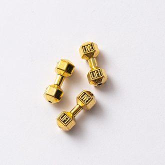 kovova-koralka-cinka-zlata