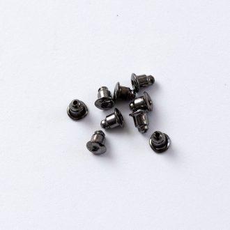 zarazka-5,5×5,8mm-farba-gunmetal